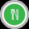 食を支える・[飲食]業務